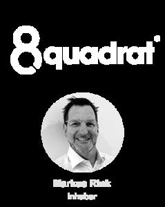 Partner 8quadrat