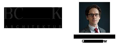 Partner BCK